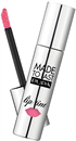 pupa-made-to-last-lip-tint1s9-png