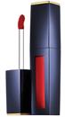 pure-color-envy-liquid-lip-potions-png