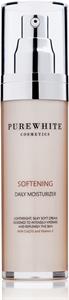 Pure White Softening Daily Moisturizer