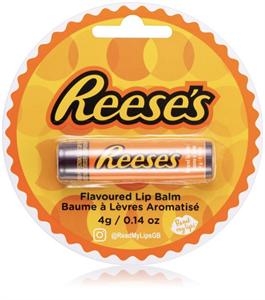 Reese's Lip Smacker Ajakbalzsam
