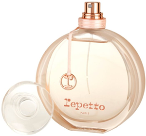 Repetto Repetto EDT