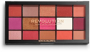Revolution Re-Loaded Palette - Red Alert