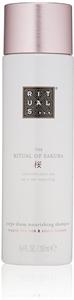 Rituals The Ritual of Sakura Sampon