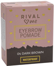 rival-loves-me-eyebrow-pomades9-png