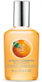 The Body Shop Satsuma EDT