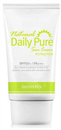secret-key-natural-daily-pure-sun-cream-spf50-pas9-png