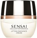 sensai-lifting-radiance-cream1s9-png