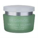 sensitive-balance-day-care-jpg
