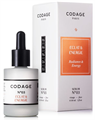 Codage Paris Serum N°03 Radiance & Energie