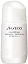 shiseido-essential-energy-day-emulsion-spf30s9-png
