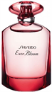 shiseido-ever-bloom-ginza-flowers9-png