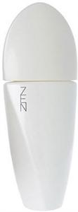 Shiseido Zen 2000 EDP