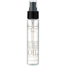 smooth-sealed-and-sensational-volumising-no-oil-oil1s-jpg