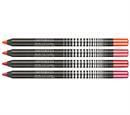soft-lip-liner-vizallo-ajakkonturs-png