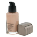 Helena Rubinstein Spectacular Foundation