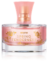 Oriflame Very Me Spring Tenderness EDT