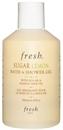 sugar-lemon-bath-shower-gels9-png