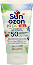 sun-ozon-kids-med-spf50s9-png