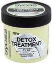 syoss-detox-treatment-clay-hajpakolass9-png