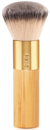 tarte-the-buffer-airbrush-finish-bamboo-foundation-brush1s9-png