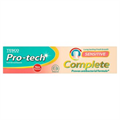 Tesco Pro-Tech Complete Sensitive Fogkrém Érzékeny Fogakra