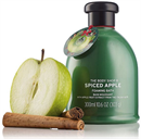 the-body-shop-spiced-apple-habfurdo1s9-png