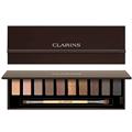 Clarins The Essentials Mineral Eye Make-Up Paletta
