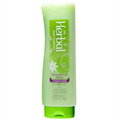 The Herbal Hair Company Sensational Shine Conditioner - Ragyogást Adó Hajbalzsam