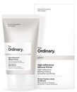 the-ordinary-high-adherence-silicone-primers9-png
