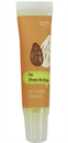 thefaceshop-lovely-me-ex-lip-care-creams9-png