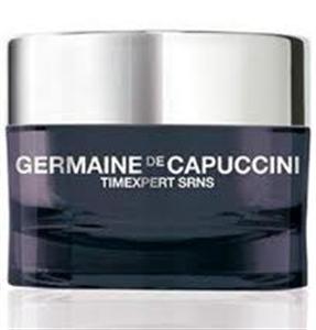 Germaine de Capuccini Timexpert SRNS Intenzív Regeneráló Krém