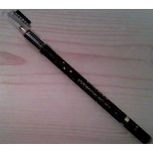 Ushas Eyebrow Pencil