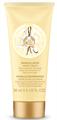 The Body Shop Vanilla Bliss Kézkrém