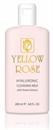 yellow-rose-hyaluronic-arctejs-png