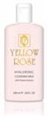 Yellow Rose Hyaluronic Arctej