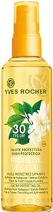 Yves Rocher Protectyl Vegetal 30 Faktoros Napolaj