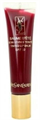 Yves Saint Laurent Beauty Baume D'ete Tinted Lip Balm