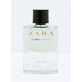 Zara Sydney EDT for Men