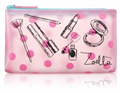 Zoella Beauty Cosmetic Purse