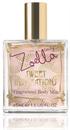 zoella-sweet-inspirations-testpermets9-png