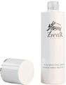 Zwyer Caviar Skin Perfecting Essence