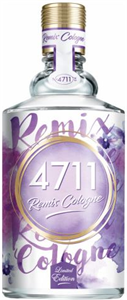 4711 Remix Cologne