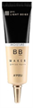 A'PIEU BB Maker Long Wear SPF30 / Pa++