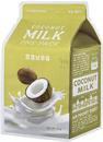 a-pieu-coconut-milk-sheet-masks9-png