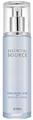 A'PIEU Essential Source Hyaluronic Acid Moisture Lotion