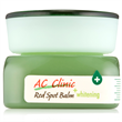 Etude House Ac Clinic Intense Red Spot Balm