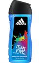 adidas-team-five-tusfurdo-png