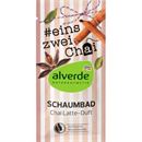 alverde-schaumbad-eins-zwei-chais-jpg
