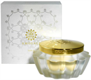 amouage-gold-body-creams9-png
