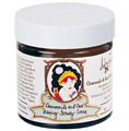 Andrea Garland Chamomile and Oak Sleeping Beauty Cream